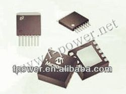 Selling good IC chips Elec. Capacitor 1000uF 50V