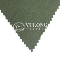 wholesale kevlar twaron fabrics