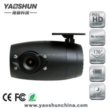 Original manufacture 2015 mini new car camera FULL HD 1080P super night vision dash cam black box novatek 96220 dvr video