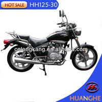 motores de motocicletas 125cc