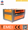 coating mirrored panel convenient to carry semi automatic die cutting and creasing machine