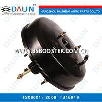 BBQ-1095 Brake Booster For MAHINDRA