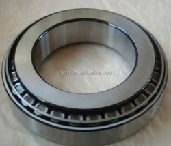 High Precision Taper Roller Bearing 32226