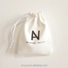 suede jewelry pouch/velvet jewelry bag with logo wholesale