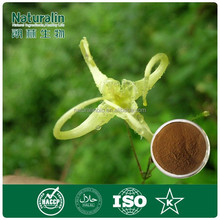 Epimedium Brevicornum/Sagitatum Extract for Sexual Product