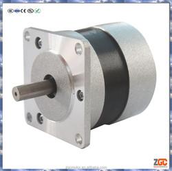 brushless dc motor OD57mm 57DMW115-3640 36V 4poles 170W