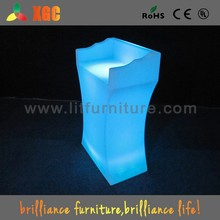 conference furniture, wooden speach tables, Modern speach tables