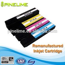 the ciss for hp printer ink cartridge 711