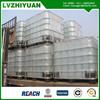 Bulk sale, Organic acid 85% min Formic acid/Methanoic acid, Steel industry