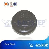 BAOSTEP Quality Guaranteed Original Brand Cold Forged E25 Crankshaft Oil Seal For Nissan Urvan