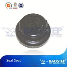 BAOSTEP Quality Guaranteed Original Brand Cold Forged E25 Crankshaft Oil Seal For Nissan Urvan