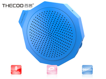 minion protable wireless bluetooth speaker,bluetooth bathroom speakers,k10 music fighter wireless bluetooth mini speaker