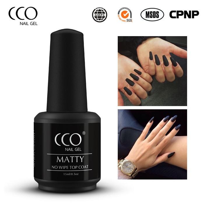 Matte-Top-Coat-1.jpg
