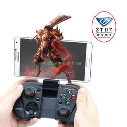2015 Brand New cheap wholesale products, cheap for xboxone accessories, computer accessories