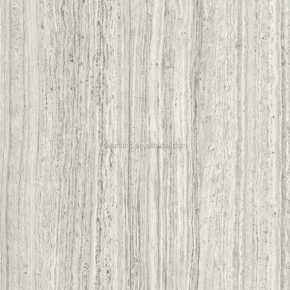 Grey Wood Tile : Grey wood grain marble tile, View grey wood grain marble, OVERLAND ...