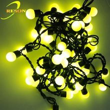 Import cheap goods from china vintage patio globe string lights