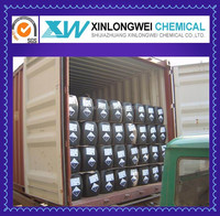 Factory price of nitric acid 68% industrial / reagent grade with good price
