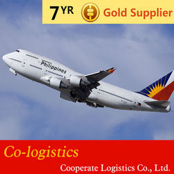 air cargo delivery shipping agent from china to serbia-Oscar