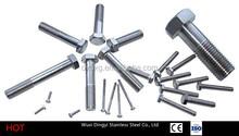 best price and high quality garage door bolt