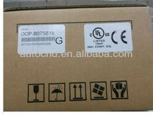 DOP-B07S515 ,we strong at DOP delta series Delta plc controller