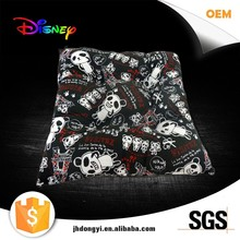 New fashion fabric for covering sofa cushions zd130