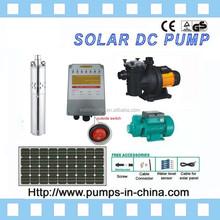 solar water pump, solar pump, solar powered water pumps