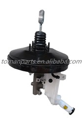 High quality China suppliers of Brake vacuum booster 460072FJ1A,0530100354