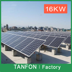 whole house solar power system 3KW 5KW ; solar panel pakistan lahore 5KW 10KW ;batteries for solar system 5kw 10KW