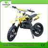 Chinese New Design Popular DIrt Bike For Sale/SQ-DB01