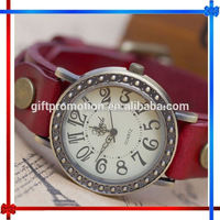 LN63 vintage womens quartz wristwatches