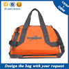 wholesale outdoor travel duffel bag,sport duffel bag