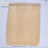 Long Lasting Wholesale Top Quality No Chemical Process hair color organic blossom bundles virgin hair