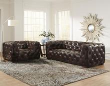 ,Antique Design Classic Cheap genuine leather sofa,High Quality italian classical leather sofa in foshan