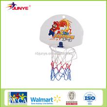Ning Bo junye Basketball Tactic Board/Tactic Board For Basketball