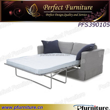 PFS390105 Home furniture sofa bed from ikea