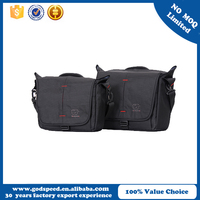Fashionable Cheap EVA camera packing hard case Camera bag