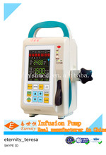 CE approved Infusion Pump IP300