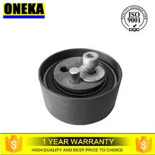 Car spare parts ATB2297 Belt tensioner pulley volkswagen polo accessories