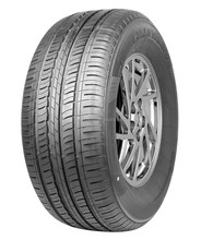 Hot sale China products with good quality passenger car tire 195/60r14