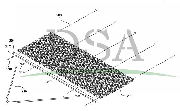 Homemade Field Drag : Extreme duty drag mats homemade field buy