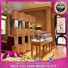 High Standard Premium Materials Cabinet To Store Jewelry