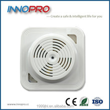Gas Detector for Home Alarm (Innopro ED101)