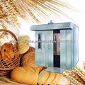 utilizado horno eléctrico giratorio para la venta