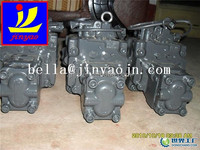 Genuine hot sale PC400-7 708-2H-00027 main parts for pump, hydraulic main pump and spare part, pump assy