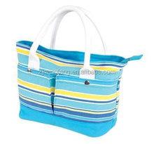 cotton bag/ customized popular silk printed cotton bag/ ink print cotton bag