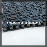 Producing Heavy Duty Chain Motorcycle