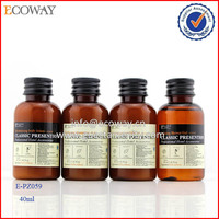 Wholesale best western shampoo and conditioner bottle