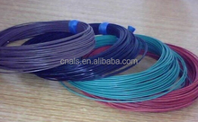 16 awg hook up wire UL1185 UL standard electric wire