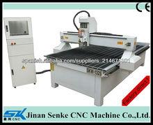 enrutador CNC herramientas de corte