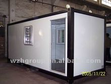 China supplier house plans, prefabricated house , modern house designs